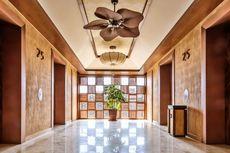 Aryaduta Ekspansi 50 Hotel dalam Enam Tahun