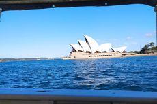Paling Banyak Dikunjungi Turis, Ini 6 Tempat Wisata Gratis di Sydney