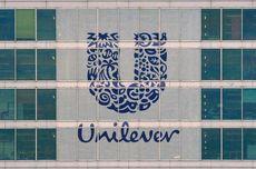 Mitra UMKM Terdampak Pandemi, Ini Inisiatif yang Dilakukan Unilever