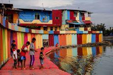 Kata Milenial Soal Tempat Wisata Instagramable yang Buat Dilema