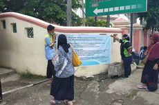 Cegah Corona, Sejumlah Rumah Sakit di Palembang Hapus Jam Besuk Pasien