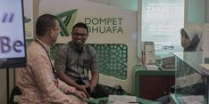 Gandeng Dompet Dhuafa, YMGPI Galang Dana untuk Cegah Kanker Payudara