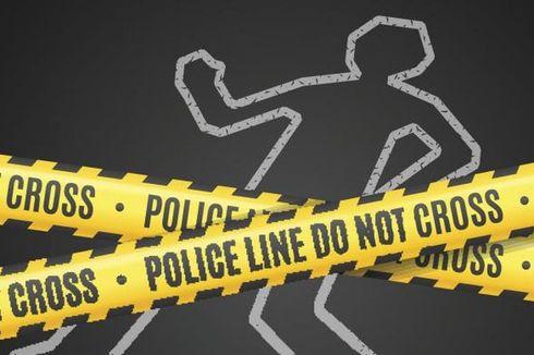 Diduga Belum Bayar Uang Kuliah, Mahasiswi Ditemukan Tewas Bunuh Diri