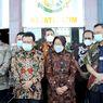 Kejaksaan Kembalikan Aset Pemkot Surabaya yang Dikuasai Swasta Selama 47 Tahun