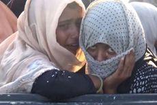 Rohingya di Aceh, Dilema Antara Kemanusiaan dan Potensi Kecemburuan Sosial