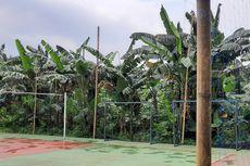 Pimpinan Komisi B DPRD DKI Desak Sarana Jaya Kembalikan Uang Rp 217 Miliar untuk Pengadaan Tanah di Munjul