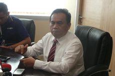DPW PKB: Perlu Digarisbawahi, Saefullah Daftar di PKB, Tidak Diminta...