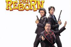 9 Manfaat Tertawa Nonton Film Komedi seperti Warkop DKI Reborn 3