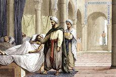 Rumah Sakit pada Masa Peradaban Islam