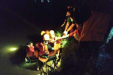 Warga Ungaran Tenggelam di Sungai Kuto Kendal, Ditemukan dalam Kondisi Meninggal