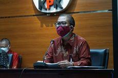 KPK Gelar Raker di Yogyakarta, Sekjen: Harmonisasi Regulasi Pasca Pegawai Jadi ASN