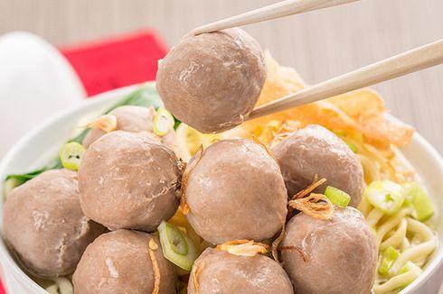 Berita Harian Wisata Kuliner Bandung Terbaru Hari Ini Kompas Com