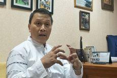 Ketua DPP PKS: Reshuffle itu Hak Prerogatif, Kecuali Presiden Takut