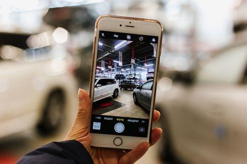 Modal Video Call Bisa Beli Mobil Bekas Siap Gas, Begini Caranya!
