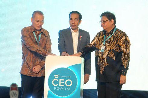 Pentingnya Pemerataan Ekonomi Digital untuk Dukung Pertumbuhan Ekonomi Indonesia Kini dan Masa Depan