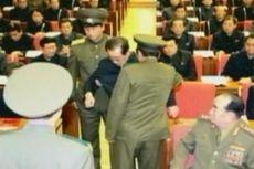 Media Korut Hapus Ribuan Artikel Terkait Paman Kim Jong Un