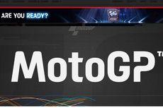 MotoGP Pakai Logo Baru, Ini Jadwal Balap Musim Ini