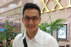 Profil Gunawan Sudrajat, Model Video Klip Lagu Krisdayanti hingga Bintang Sinetron