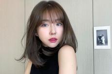 Klarifikasi Sunny Dahye Usai Dituding Menghina Orang Indonesia: Aku Syok dan Terluka