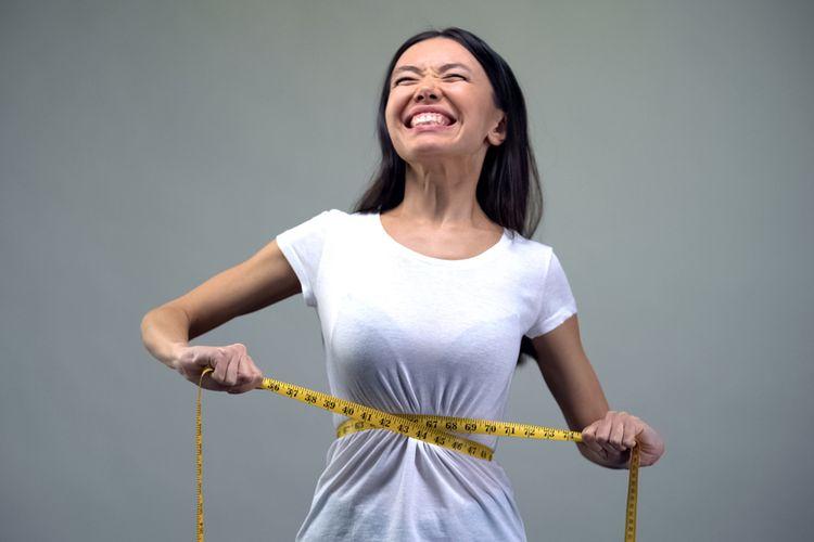 diet sehat menurunkan berat badan untuk anak sekolah