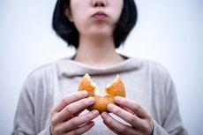 Apa yang Sebaiknya Dikonsumsi Sebelum Berolahraga?