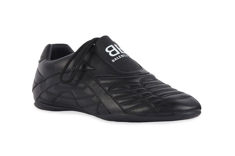 Zen Sneaker Balenciaga