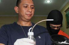 Fariz RM Dipindahkan ke Pusat Rehabilitasi, Ini Penjelasan Polisi