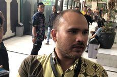 [POPULER HYPE] Keberadaan Suami Karen Saat Zefania Terjatuh | Tedy Minta Rizky Febian Minta Maaf