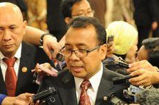 Pemerintah Akan Berkoordinasi Sikapi Rencana Revisi UU KPK