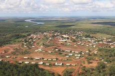 Suku Aborigin di Australia Masih Bebas Virus Corona, Apa Rahasianya?