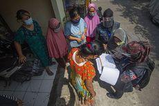 Jumlah Penduduk Indonesia Terkini Mencapai 271,34 Juta