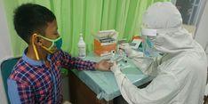 RS Kartika Pulomas Layani Rapid Test untuk Santri Se-Indonesia