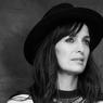 Lirik dan Chord Lagu Time - Chantal Kreviazuk