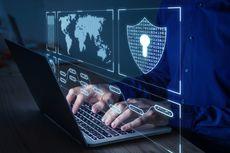 Jangan Lengah, Pelajari Teknik Berikut untuk Menghindari Penipuan Online