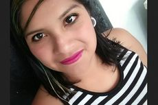 Perempuan Ini Tega Siksa Tiga Anaknya Demi Buktikan Cinta pada Sang Pacar