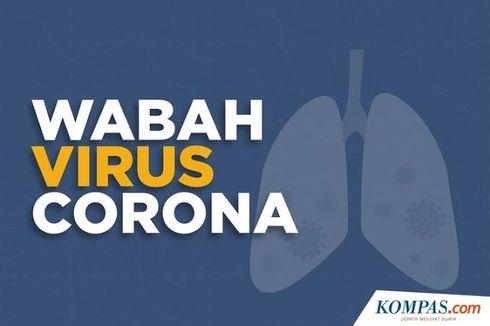 RSUD Kota Bekasi Siapkan Masker buat Para Pegawai untuk Antisipasi Virus Corona