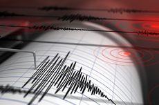 Gempa Hari Ini: M 5,0 Guncang Kotamobagu Sulut, Tak Berpotensi Tsunami