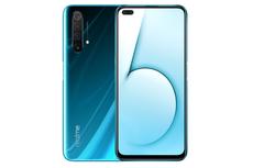 Realme X50 5G Resmi Meluncur dengan Enam Kamera, Harganya?
