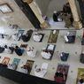 Abaikan Imbauan Pemerintah, Warga Mataram Shalat Id di 125 Masjid