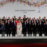 AS dan China Bersitegang soal WHO, Pertemuan Virtual G20 Terpaksa Dibatalkan