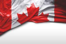 Arab Saudi Usir Duta Besar Kanada di Riyadh