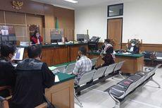 Saksi Ungkap Cara Eks Kepala UPT Samsat Malimping Korupsi Pengadaan Lahan di Lebak