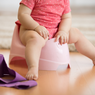 5 Asupan Gizi yang Sehatkan Pencernaan dan Dapat Mendukung Perkembangan Otak Anak
