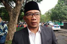Ridwan Kamil Desain Mobil Ala Transformer untuk Desa di Jabar