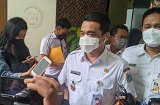 Wagub Klaim DKI Jakarta Siap Implementasikan UU Cipta Kerja