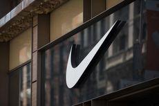 Video Bernada Rasial Viral, Nike Terpaksa Tutup Gerai di Afsel