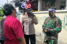 Jepara Zona Merah Covid-19, Penutupan Tempat Wisata Diperpanjang
