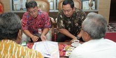 Pertama di Indonesia, Tol Multifungsi Dibangun di Semarang