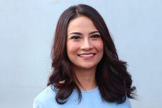 Sebelum Punya Pacar Baru, Vanessa Angel  Sempat Dihubungi Didi Mahardika