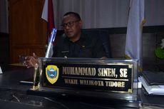 Fakta di Balik Wakil Wali Kota Tidore yang Izinkan Anak Jadi Kuli Bangunan